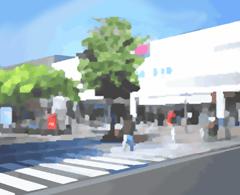 《恋爱主义:幸福倒数》游戏原案